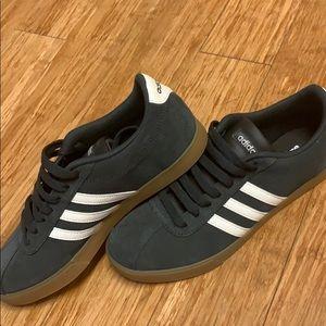 Adidas Ortholite Float Sneakers